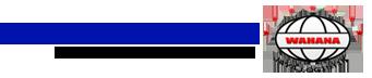 PT. Wahana Jaya Logistik